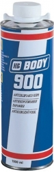 HB BODY BODY 900 WAX vosk – 1 l