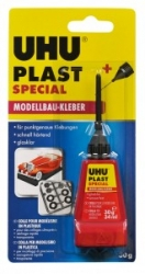 UHU PLAST SPECIAL 30 g