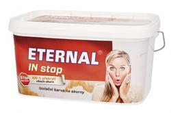 Eternal in stop 1 kg